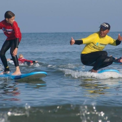 surfschool-callantsoog.jpg